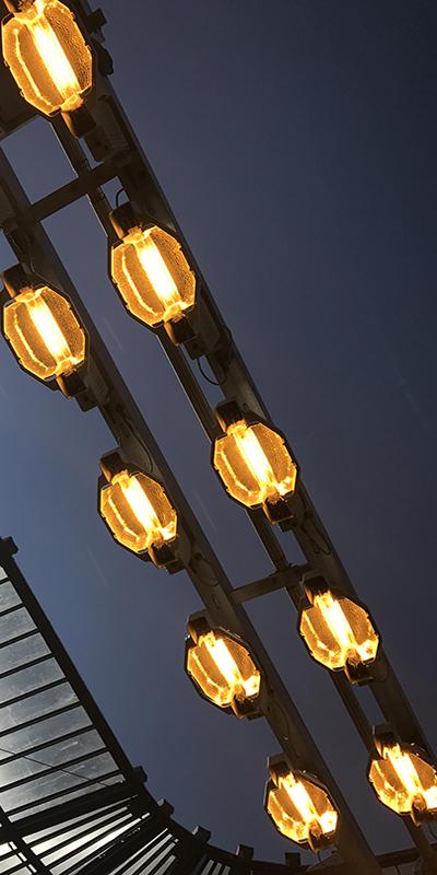 Lights_400x800