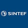 SINTEF_logo_bilde (1)